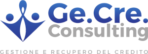 Ge. Cre. Consulting